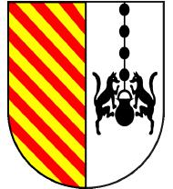 La Fédération Lituanienne des anciens élèves jésuite